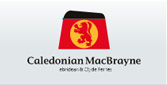 Caledonian MacBrayne website